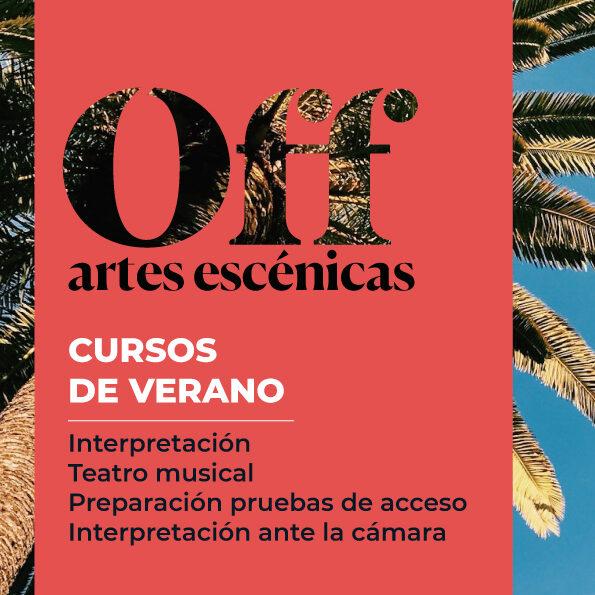 carteles_verano_a4_web
