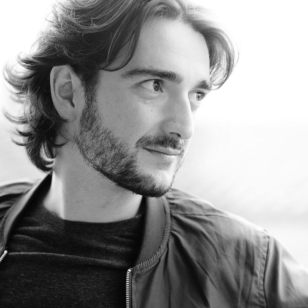 Alberto Baño