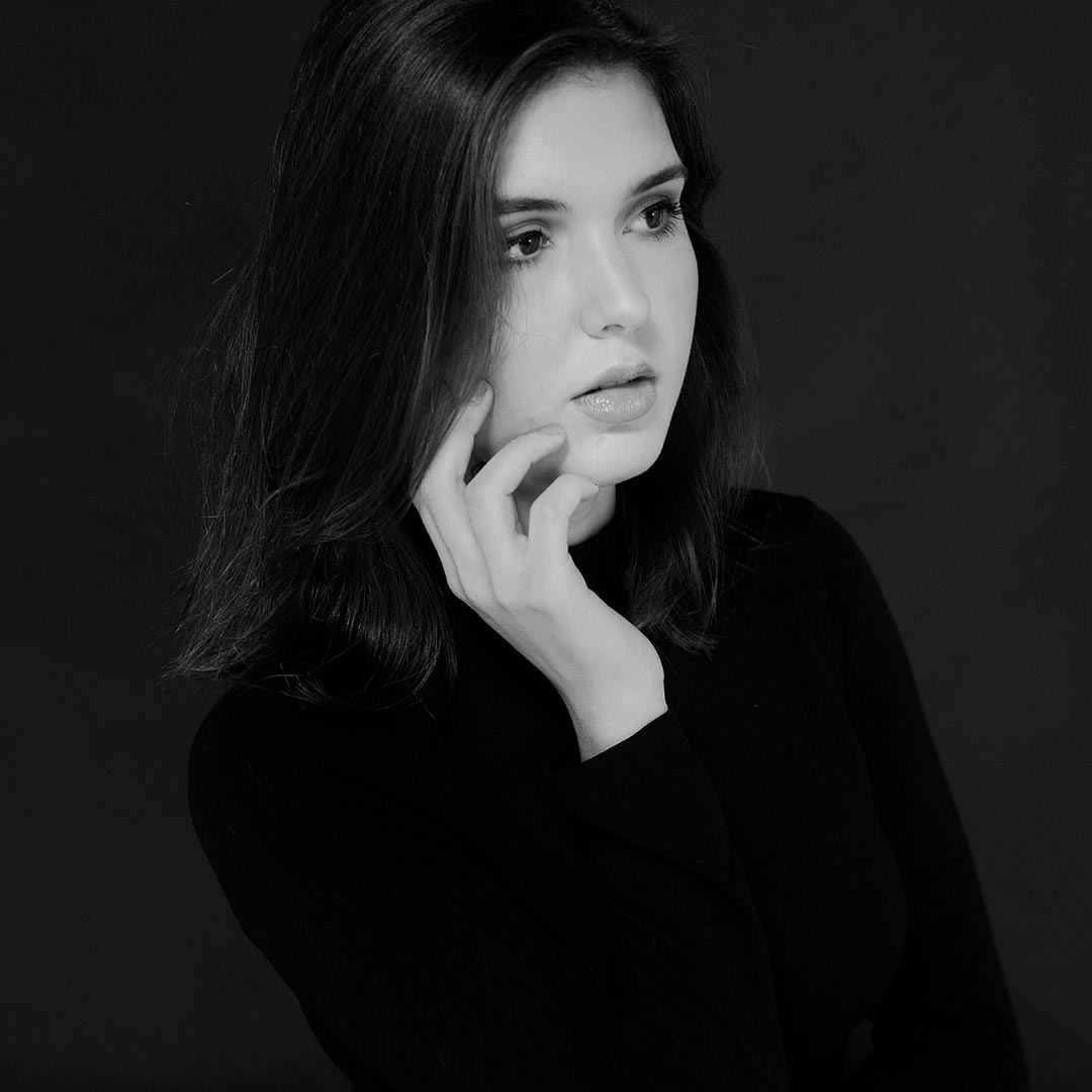 Violeta Moreno
