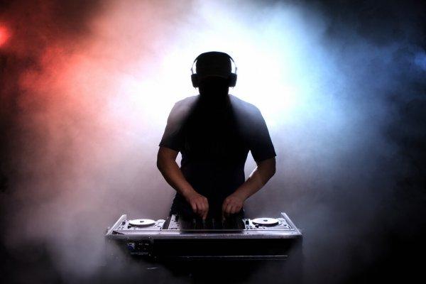 Curso de DJ productor