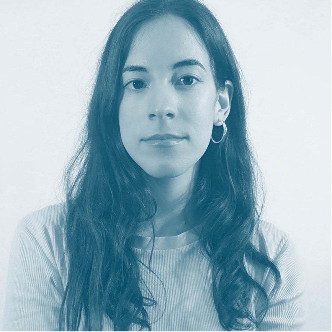 Inés Gómez