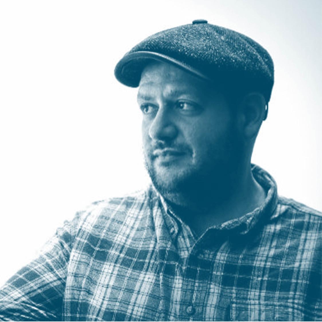 Javier Sahuquillo