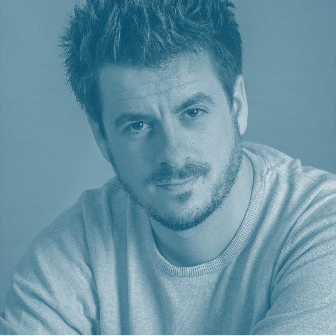 Pau Ferrer
